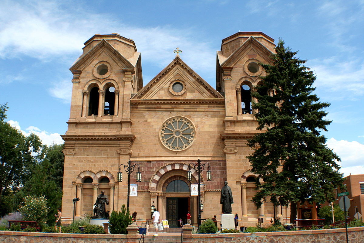 1200px-Cathedral_of_St._Francis,_Santa_Fe,_New_Mexico