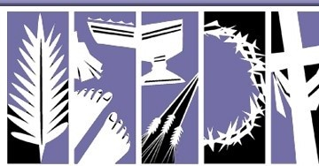 1st-day-of-lent-clipart-2CROP