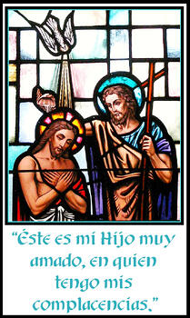 2020_01_12_Baptism_of_the_Lord_gosp_Span-1