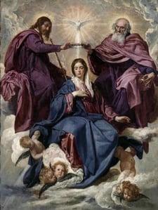 2048px-Velázquez_-_Coronación_de_la_Virgen_Museo_del_Prado_h._1645