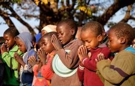 Advent_Prayer