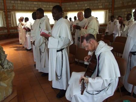 ApostolatesKenya2