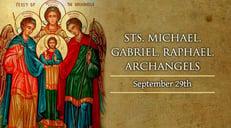 Archangels_29September