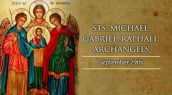 Archangels_29September