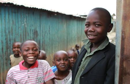 BO7F6179_edit_Kenya