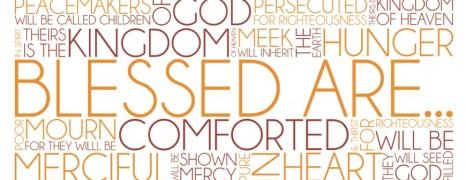 Beatitudes-123255_466x180