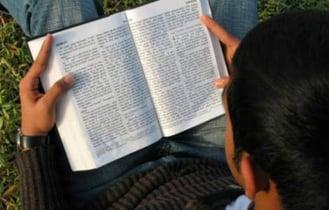 Bible_primopiano_11275