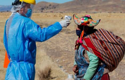 Bolivia_primopiano_11713