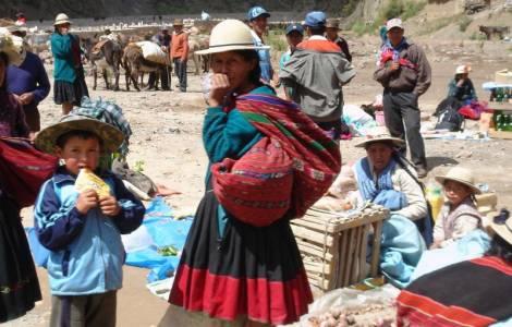 Bolivia_primopiano_5101