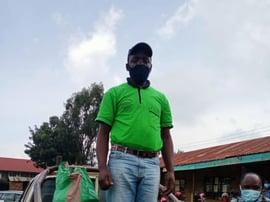 Brother Paul Kabiti_3