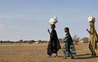Burkina Faso_primopiano_10332