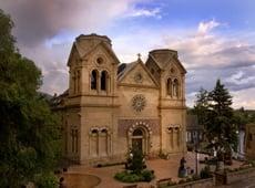Cathedral_Basilica_of_Saint_Francis_of_Assisi
