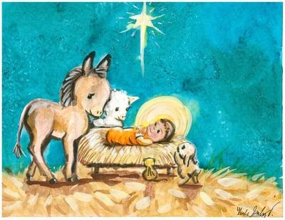 ChristmasDayScripture