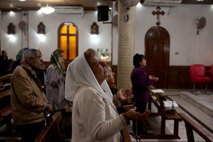 Egypt_Mission_Dec23_003