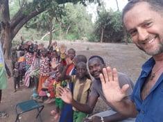 Ethiopia_1-1