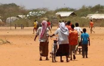 Ethiopia_primopiano_10706