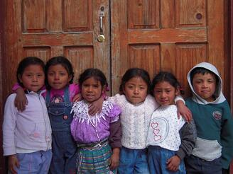 Guatemala_School Sisters of St. Francis Guatemala Ministries_2