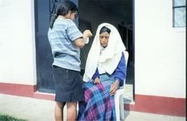 Guatemala_School Sisters of St. Francis Guatemala Ministries_3