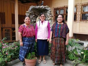 Guatemala_School Sisters of St. Francis Guatemala Ministries_4