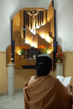 IMG_0077_Chennai_India