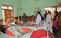 India Doctor Nuns 4_10_18