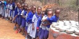 MIS-2021-07-28-Body-Project-Children Kenja