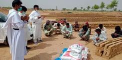 MIS-2021-08-19-Body-FinishLineFriday-Emergency Pakistan