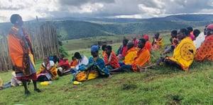 MIS-EM-2020-08-12-Covid-19 Kenya