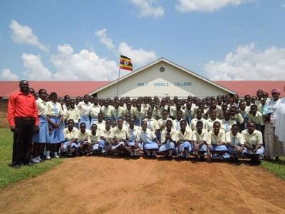 Missio_HolyAngelsCollege_Uganda