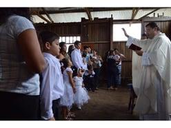 MissioProject_Peru
