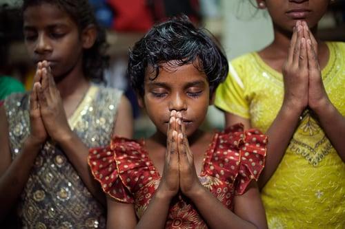 PopePick8-15-13ChennaiIndia_5643