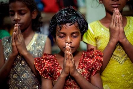 PopePick8-15-13ChennaiIndia_5643RESIZE