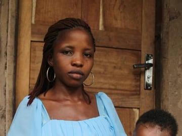 MothersNigeria