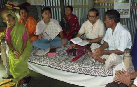 NewsENBangladesh01072020