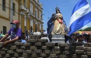 Nicaragua_primopiano_8538