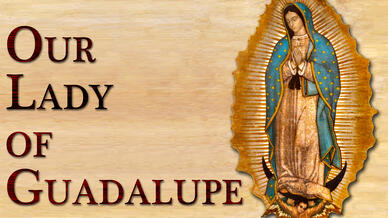 Our-Lady-Guadalupe