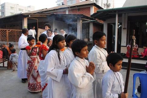 PP02232017Bangladesh