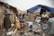 PP101717SouthSudan