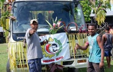 Papua New Guinea_primopiano_8744