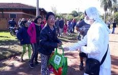 Paraguay_primopiano_12153