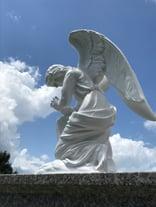 Paul Angel