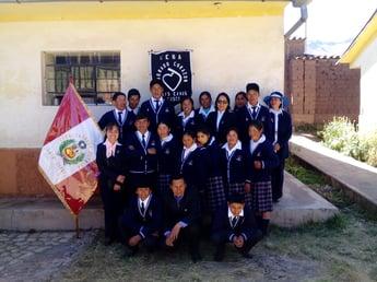 Peru_IMG_20160722_123157