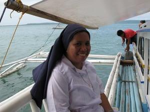 Philippines 027