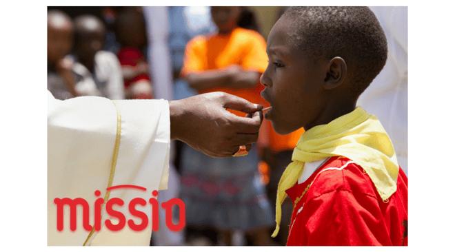 Eucharist_Kenya