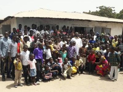Missio_Orphans_WestAfrica