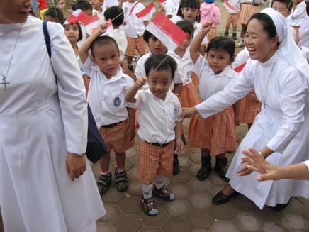 PopePick2-23-16_6-20-14IndonesiaJK_Asia_07 035