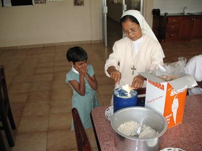 PopePick9-1-15_1-29-15_SriLanka2008073