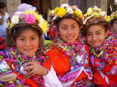 HereIAmSendMe_002_Bolivia