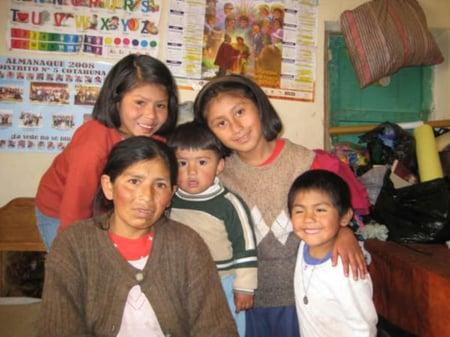 Clinica_Bolivia