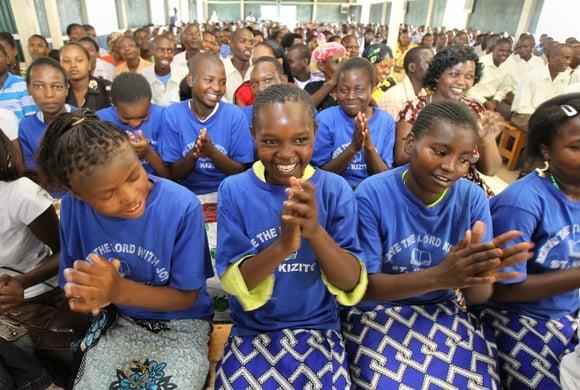 Youth_Kenya_Twitter